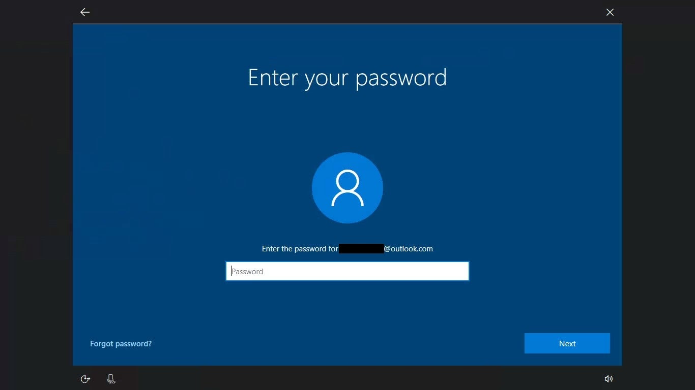 6 new and noteworthy security features in Windows 10 Fall