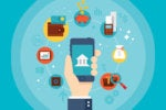 FinTech - Mobile Banking - Unified Endpoint Management U[EM]