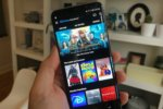 Five to Try: Movies Anywhere fuses your digital libraries, and Into the Dead 2 sprints to life