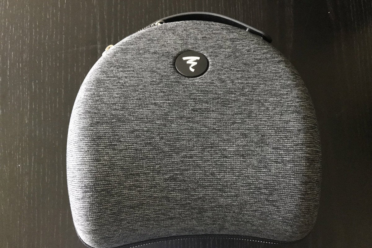 focal cleary headphone case