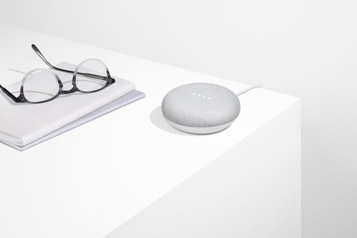 Decade-old attack can pwn Google Home, Chromecast, Sonos and