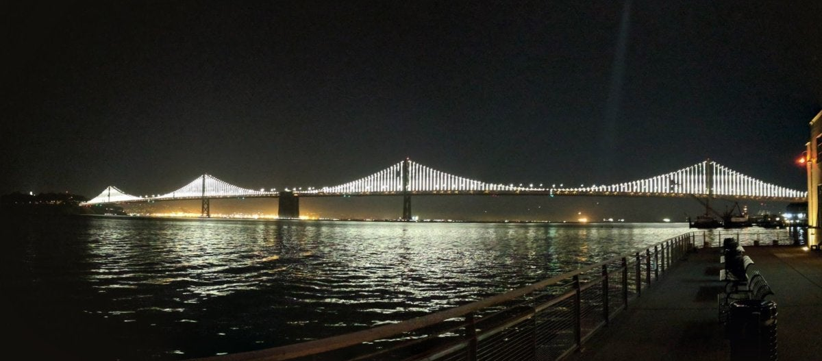 google photos assistant panorama