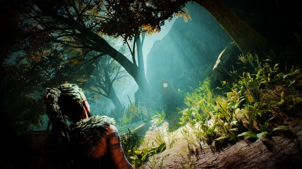 hellblade senuas sacrifice screenshot 2017.10.10 11.52.20.35