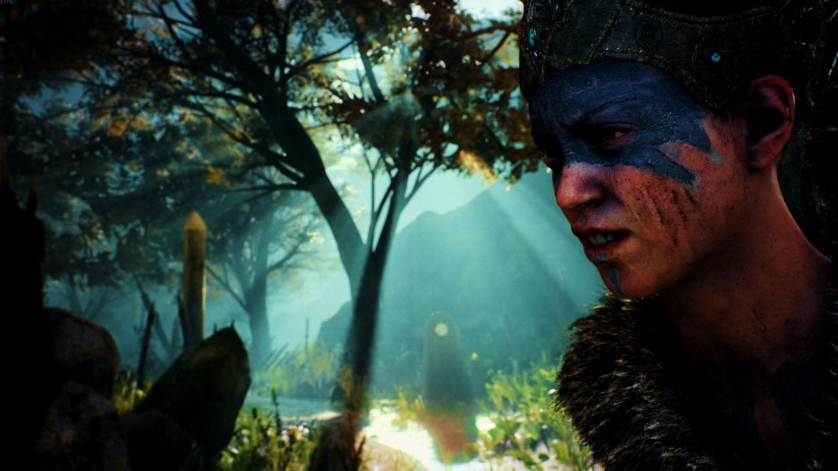 hellblade senuas sacrifice screenshot 2017.10.10 11.56.41.46
