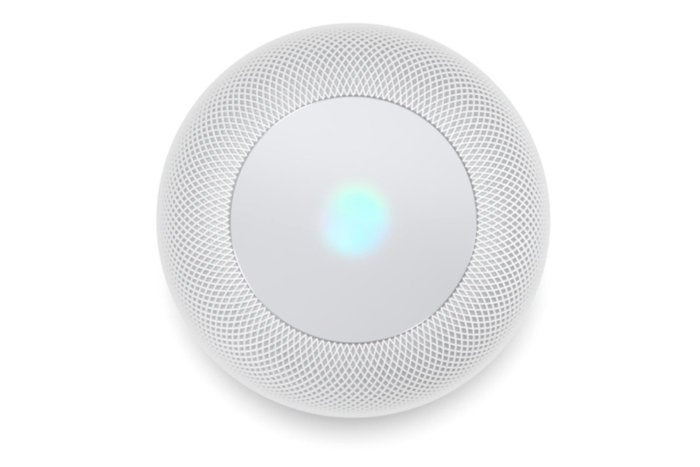 homepod stock