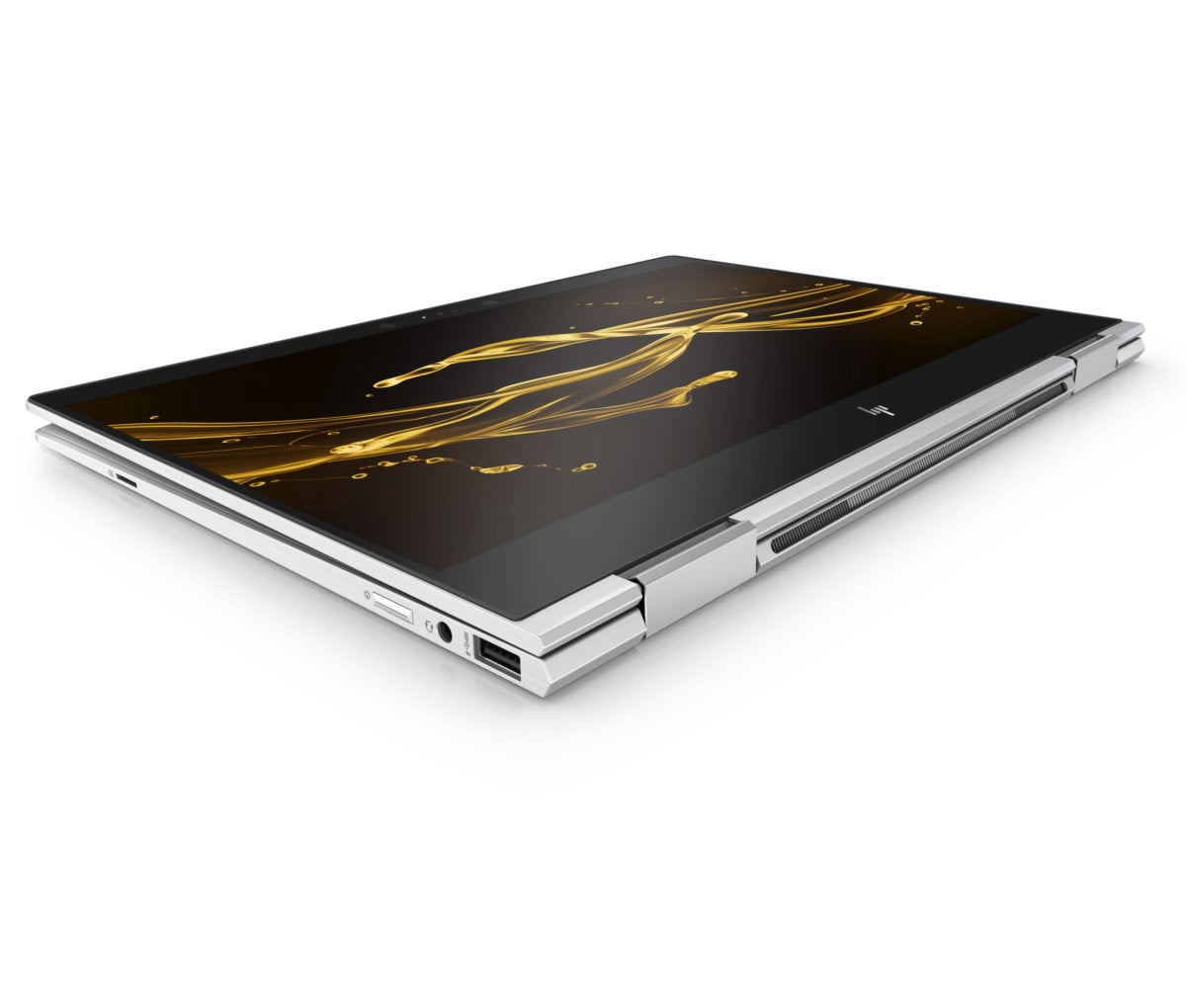 hp spectre x360 13 natural silver tablet