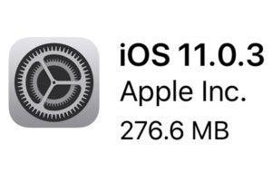 ios 1103
