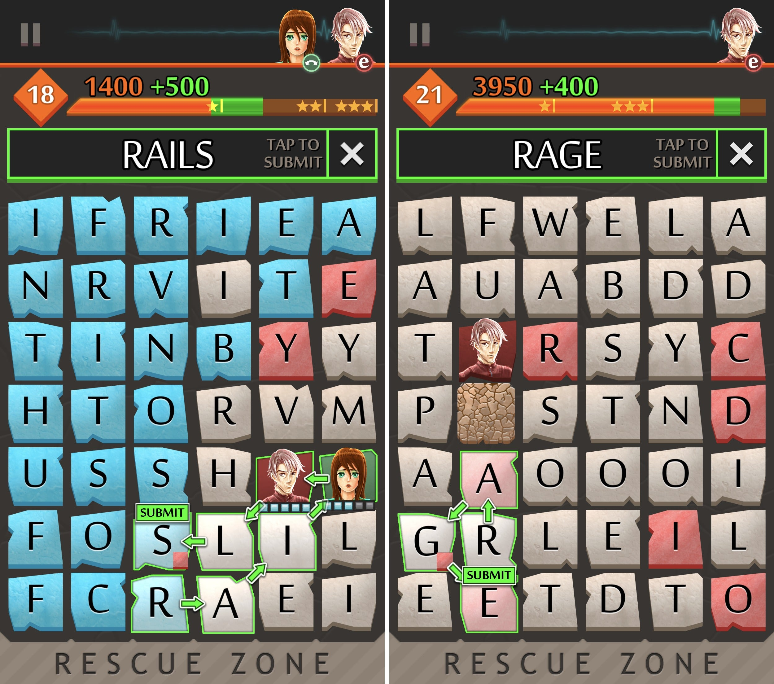 Best Pc Game For Building Vocabulary