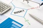 Assessing Your Risk Tolerance