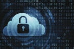 Cloud Addresses Endpoint Security & Performance Issues