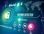 Control Access By Understanding Your Cyber Security Risks