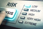 Managing Today's Risks Demands A Security Fabric Approach