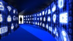 DDoS Threat Drives Automation in Both Analysis and Response
