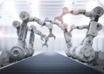 Intelligent Automation – Let's think about our outsourced service relationships