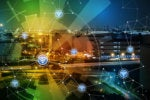 The Future of Cybersecurity Part I: The Problem of Complexity