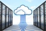 Migrating to the Cloud Without an All-at-Once or All-or-Nothing Approach