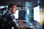 What Today's Overburdened Cloud Architect Needs to Succeed