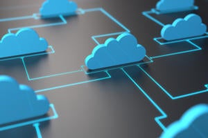 How to Use Container Stacking to Drive Cloud Savings of Up to 80%