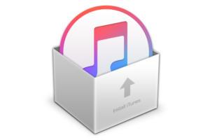 itunes 12.6.3 installer