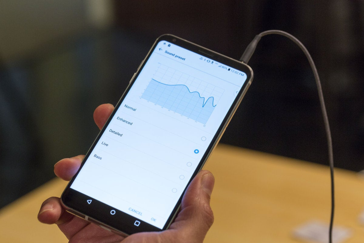 LG V30 review: Another great LG phone that just isn't great
