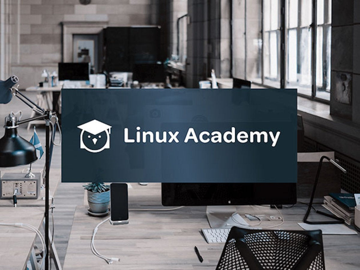Best Online Linux Courses | Computerworld
