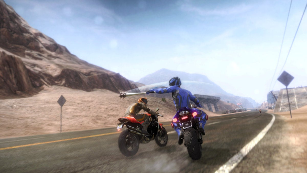 mac games oct17 roadredemption