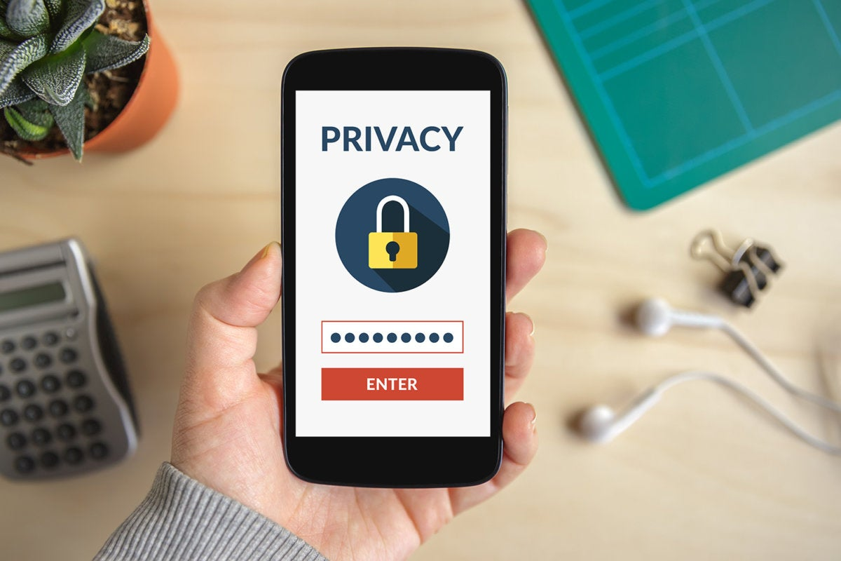 The best privacy and security apps for Android | Computerworld