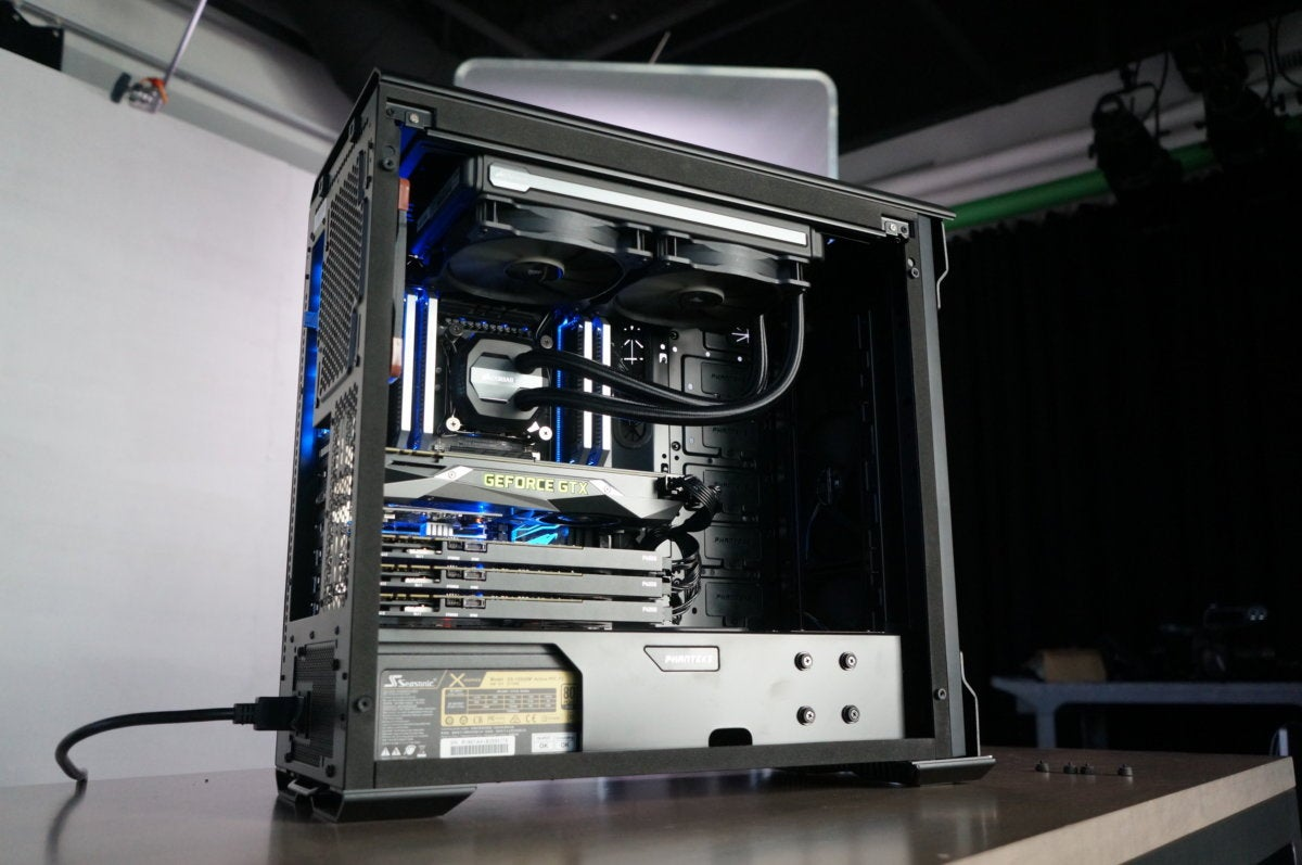 The best PC parts you can buy today | PCWorld