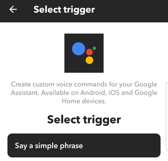 multitask google assistant 3