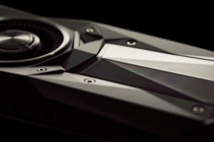 Nvidia teaser suggests GeForce RTX 2080 will launch next week