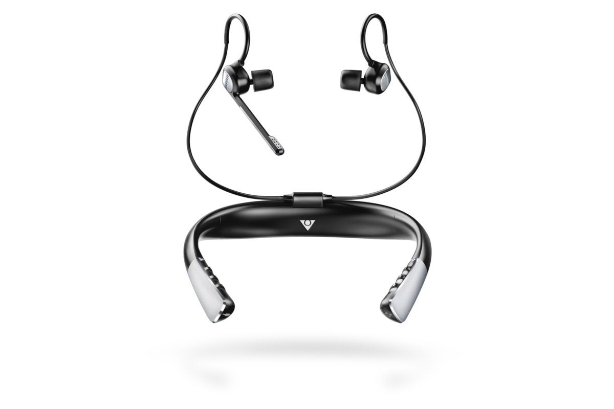 ONvocal Bluetooth headset review  f0f996c7d1