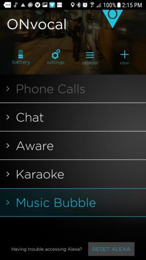 onvocal ov app 1