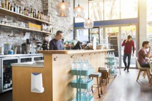 orbi pro cafe use 23.08.2017