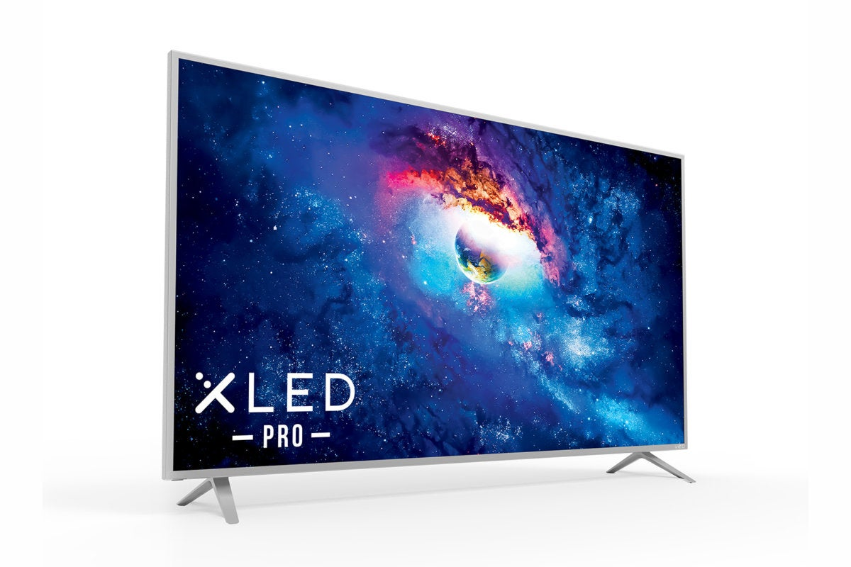 p series left angle xled
