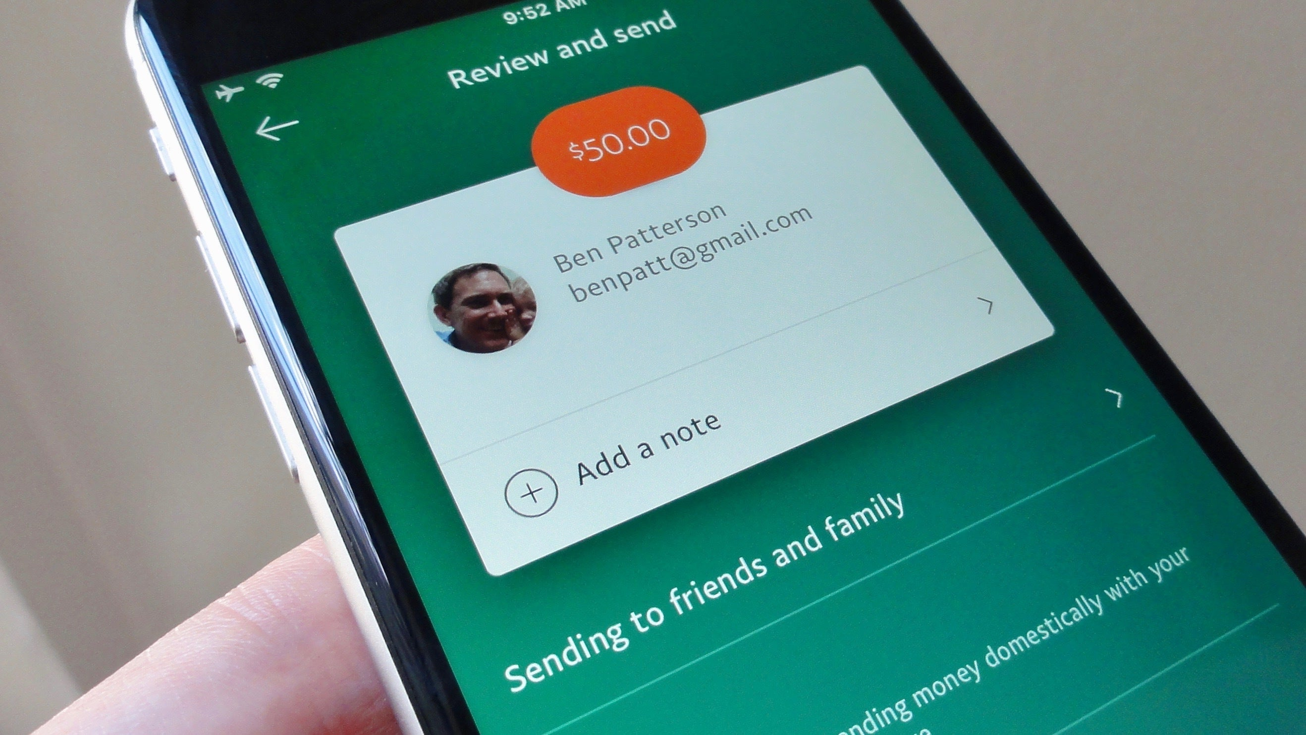 PayPal review: A safe but costly mobile payment app | PCWorld