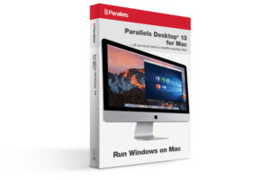 parallels desktop 13 for mac box en rgb wshadow