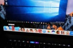 parallels desktop 13 touch bar and people bar