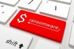 What is ransomware? How these attacks work and how to recover from them