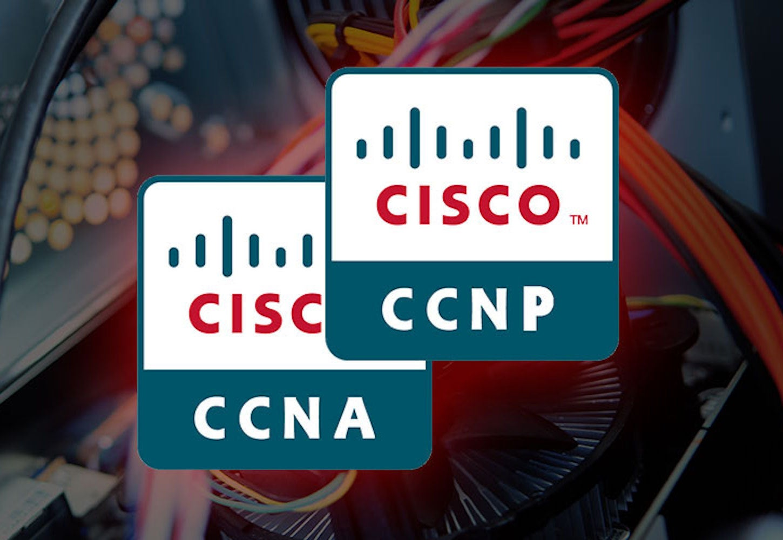90 Off Cisco Ccna Ccnp Certifications Training Deal Alert Pcworld
