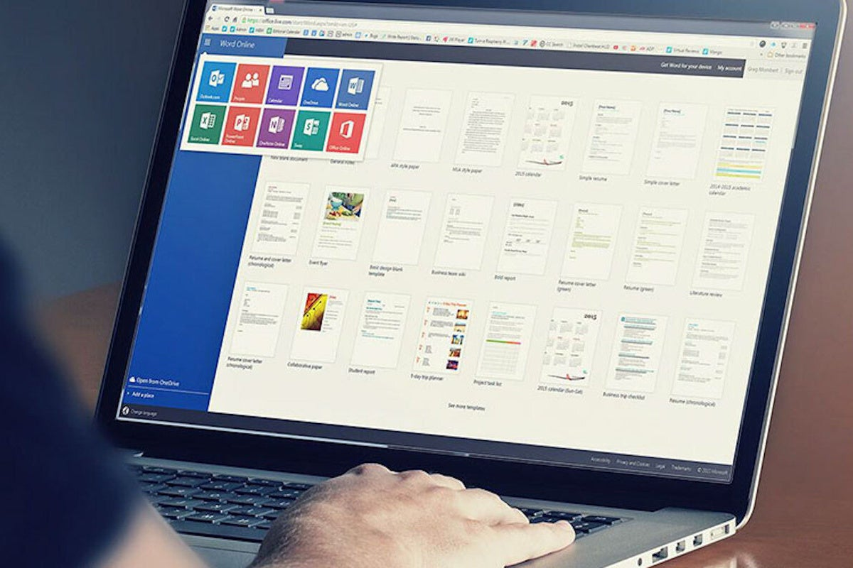 photo image Validate Your Microsoft Office Knowledge with this Industry-Approved Training, Now Over 90% Off