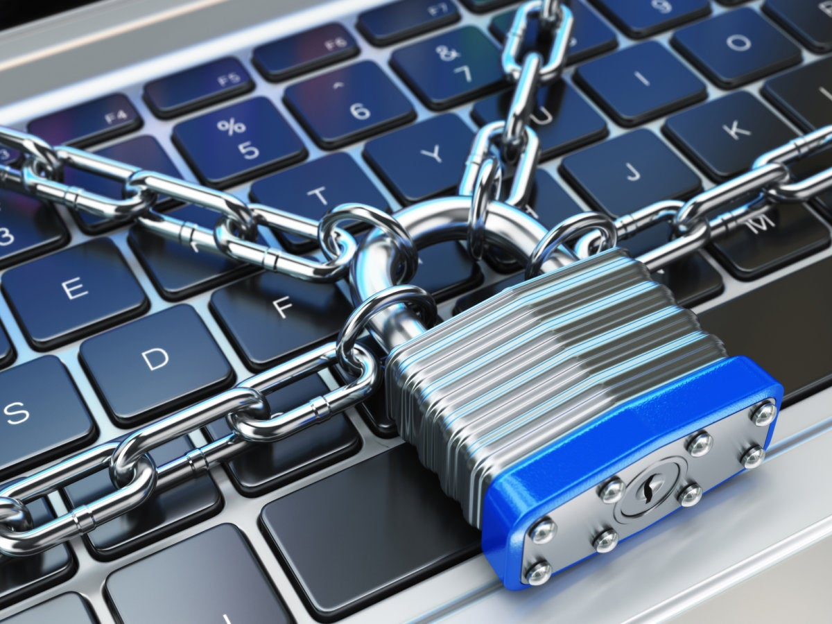 thinkstockphotos 499123970 laptop security