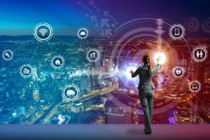 A 3-step guide to digital transformation