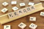 How to select a SaaS vendor