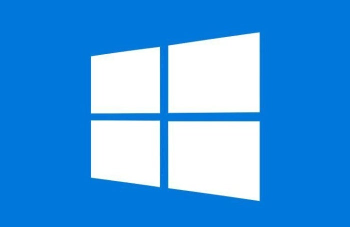 Your Windows 10 download guide for 1709 | Computerworld