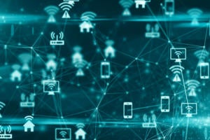 5 ways IoT device management differs from MDM
