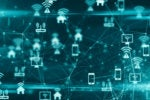 wireless network - internet of things [iot]