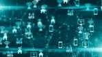 5 vital IoT lessons from 2017