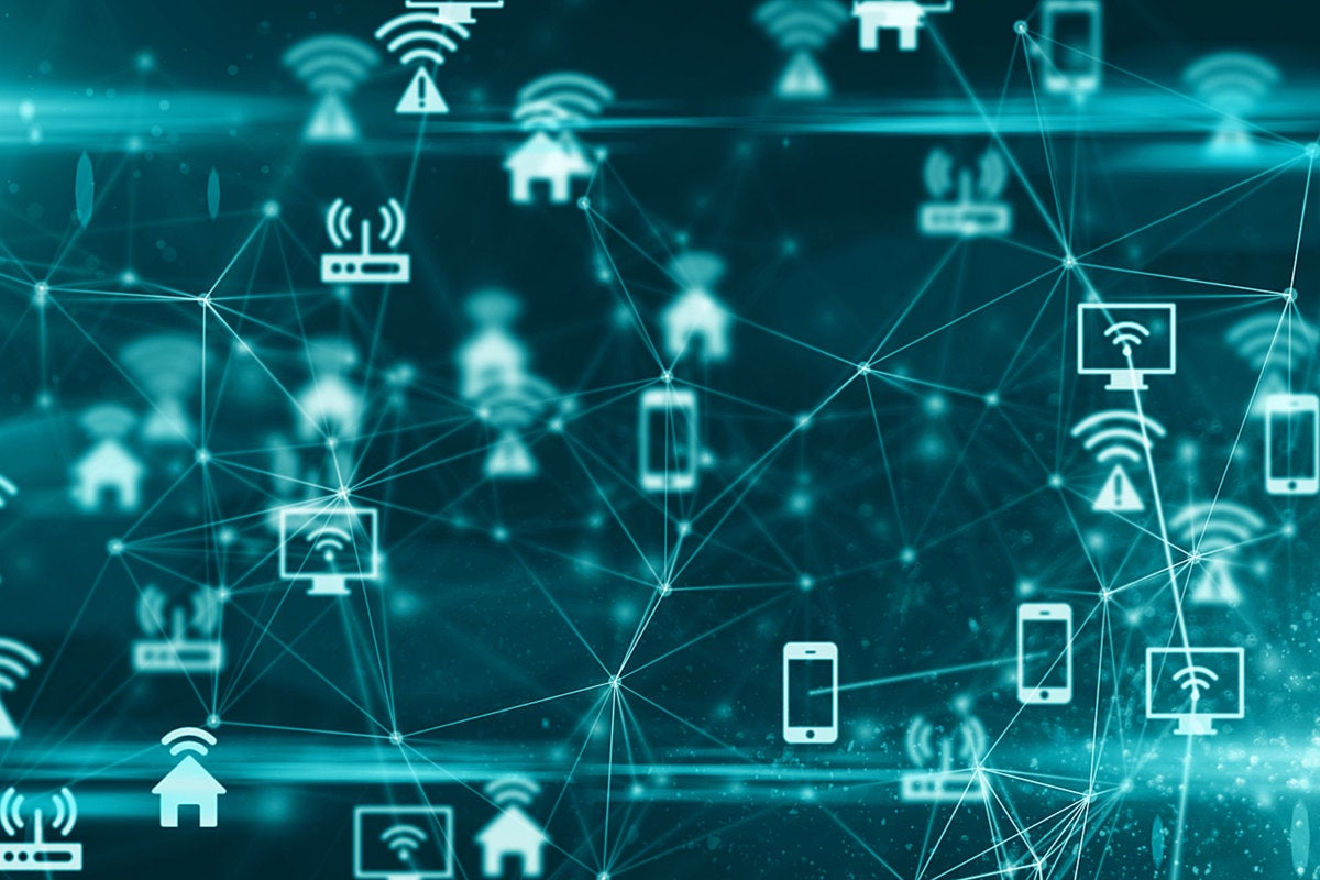 Seo agency usa wireless_network_internet_of_things_iot_thinkstock_853701554_3x2-100740688-large