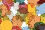 Hiring for diversity: 9 ways to retool your process