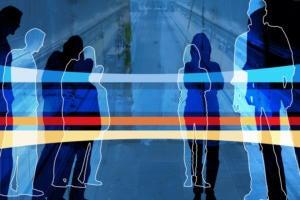 Diversifying your IT workforce